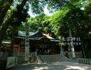 【ニコニコ動画】【高画質】古社の風景 ~伊豆 来宮神社~を解析してみた