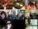 【ニコニコ動画】2013年カウントダウン記録用 神回ミラーを解析してみた