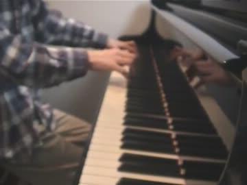 尾高尚忠 ピアノと管弦楽のため...
