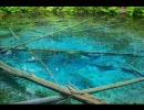 【ニコニコ動画】水のある風景を解析してみた
