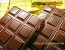 【ニコニコ動画】【NNIオリジナル曲】Chocolate Universeを解析してみた