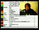 加川、エビチリ動画からの~ウナちゃんマ