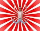 【ニコニコ動画】キラメキラリ (大柴)を解析してみた