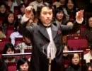 FF6 オペラ 「マリアとドラクゥ」 (オーケストラ)