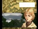 【ヴァルキリープロファイル】死せる戦士達の神話 Part19【実況プレイ】