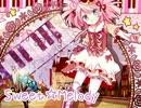 【春歌ナナ】 Sweet☆Melody 【オリジナ