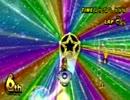 腐ってても腐らず「マリオカートWii」実況プレイ part.80 【ねうとん杯】 thumbnail