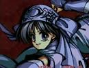 20121229秋葉原レジャラン斬サム(2)(※音声なし。BGM追加)