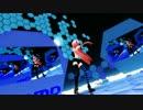 【MMD】Heart Beats【カメラモーション配