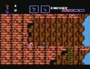 NES Goonies 2 (USA) in 16:45.85 by Johan Södling (aka. Randil)