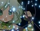 【東方】夢の東方タッグ編26(前半)【4コマ】 thumbnail