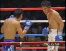 【伝説の試合】畑山 vs 坂本