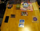 遊戯王で闇のゲームをしてみたZEXAL 闇の座談会 その17の2 thumbnail