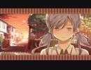 【初音ミク】ぐるぐる☆一方通行 オリジナルMV 【結月ゆかり】