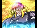 【ニコニコ動画】【東方vocal】HIJIRI 02 -超姐貴 究極無敵魔界最強女-【GET IN THE RING】を解析してみた