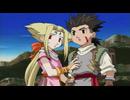 ゾイド -ZOIDS- 第3話「記憶」
