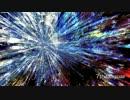 【ニコニコ動画】【オリジナル曲】7th→を解析してみた