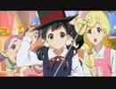 【たまこまOP】ドラマチックマーケットライド【FulI】 thumbnail