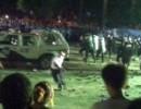 【新唐人】沸き上がる民衆の恨み 元旦から抗議事件頻発