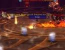 ゆっくりベルの World of Warcraft パンダリア編 Part5 thumbnail