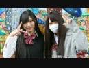 【みゆちぃ】Sweetie×2 踊ってみた【ゆたんぽ%】 thumbnail