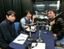 PSYCHO-PASS ラジオ 公安局刑事課24時 第7回(2013.01.11)