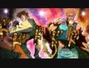 【ジョジョの奇妙な冒険】14話名言&シーザーサラダとママミーヤ thumbnail