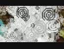 【ヘタリア】遭難島国 第13話・後編【Minecraft】 thumbnail