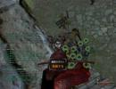 <ゆっくり実況>Mount&Blade Warband 「カルラディア無双」 第七十話 thumbnail
