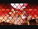 【初音ミク&GUMI&鏡音リン&MAYU】在来ヒーローズ【オリジナル曲・PV付】 thumbnail