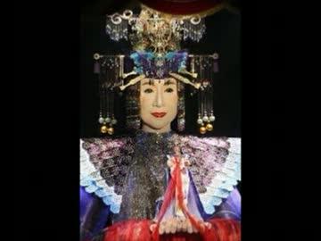 「小林幸子」の歌詞・動画・ニュース一覧|歌詞検 …