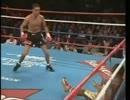第91位:【ボクシング】オスカー・デラ・ホーヤのコンビネーション集
