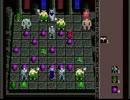PCエンジン 森田将棋PC (1991) - Part2/2