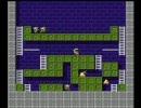 PCエンジン バトルロードランナー (1993)
