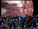 【ゆっくり】ギレンの野望 脅威V 連邦HELL 敵開発プラン縛りpart-7(後2)