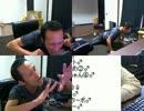 【ニコニコ動画】パイ専のテーマ曲 (詩・歌:ハッスルパイ専)を解析してみた