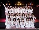 SKE48 観覧車へようこそ!!130114#198