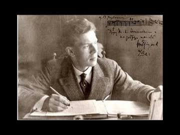 パングー: 交響曲第1番 by Níls...
