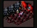 スーパーごちゃマリオRPG その22