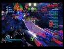 プレイゲーム! 「ソニカラ」4 スターライトカーニバル