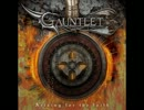 【ニコニコ動画】GAUNTLET - Arising for the faithを解析してみた
