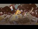ぷちます!-プチ・アイドルマスター- 第15話 「もうかんべんならぬ!」 thumbnail