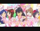 アイドルマスター2 ハッピー☆マテリアル