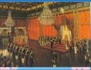 【ニコニコ動画】大日本帝国憲法口語訳してみたを解析してみた