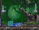 ロックマンX4 エックスでクリア part3