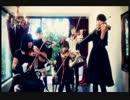 第52位:【聖少女領域】弦楽器5人で演奏してみた【ローゼンメイデン】