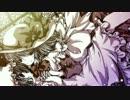【ニコニコ動画】【東方vocal/めらみ】子猫奪回屋 -  グリム・リーパーの憂鬱【Bad Apple!!】を解析してみた