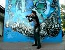 【のりたま】女々しくて踊ってみた【コーラが飲みたい】 thumbnail