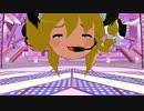 『コンピューターシティ』を霊夢・魔理沙・妖夢がアへ顔で踊ってくれた