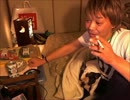 【ニコニコ動画】ウナちゃんマン 正論言われて新春NG祭りにを解析してみた